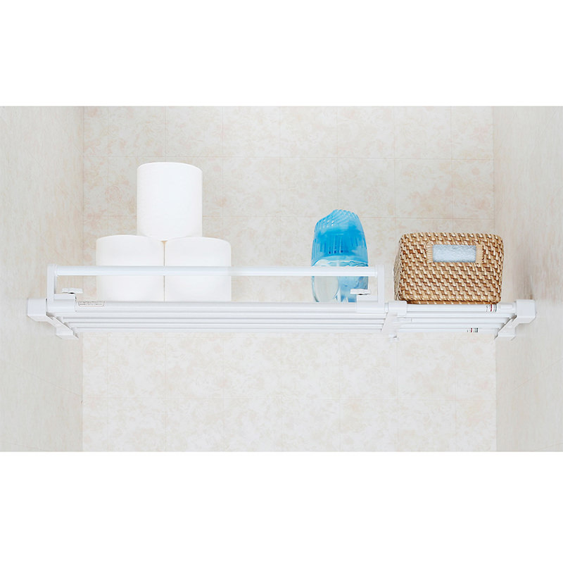 HEIAN Shelf Wide