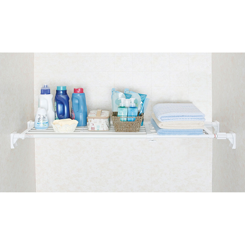 HEIAN Shelf Strong Wide 11