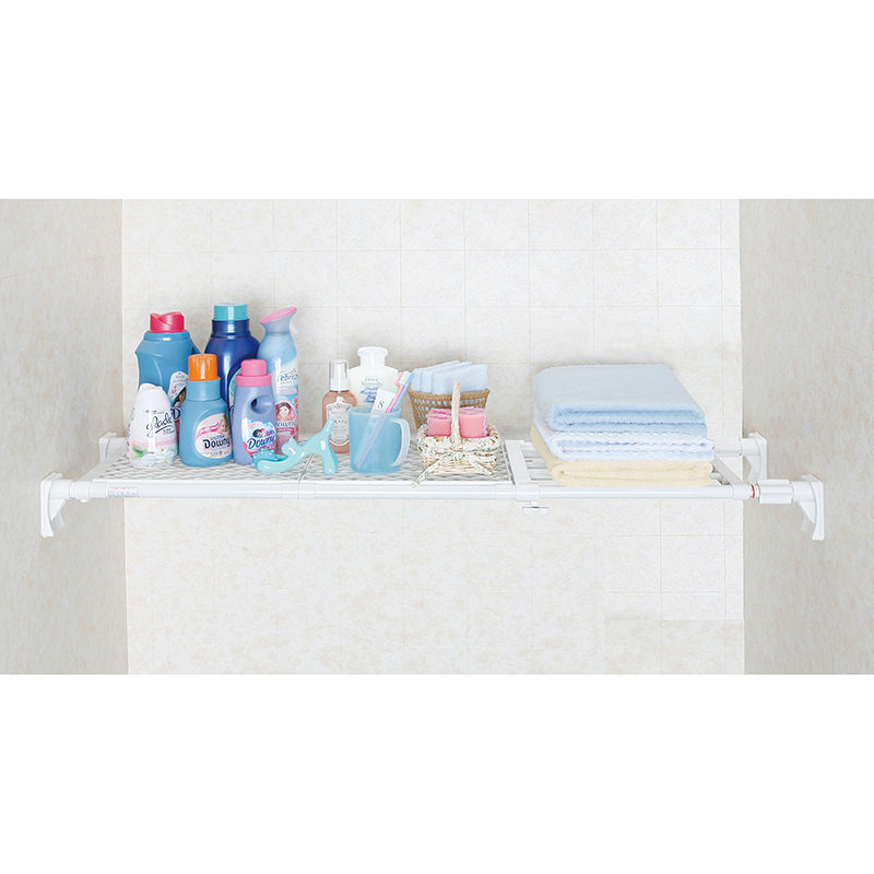 HEIAN Shelf Strong Wide Mesh 11