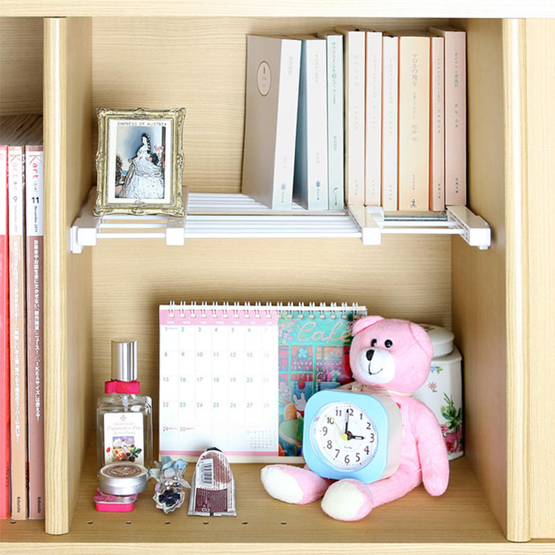 HEIAN Shelf Mini 24