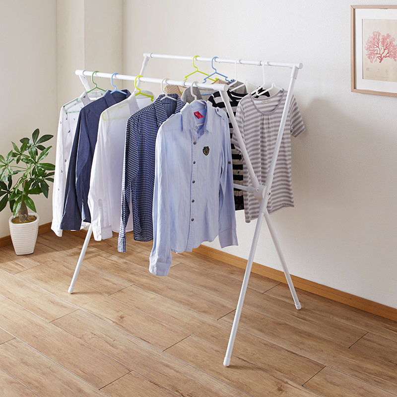 Extension Laundry Stand (Easy X-type)