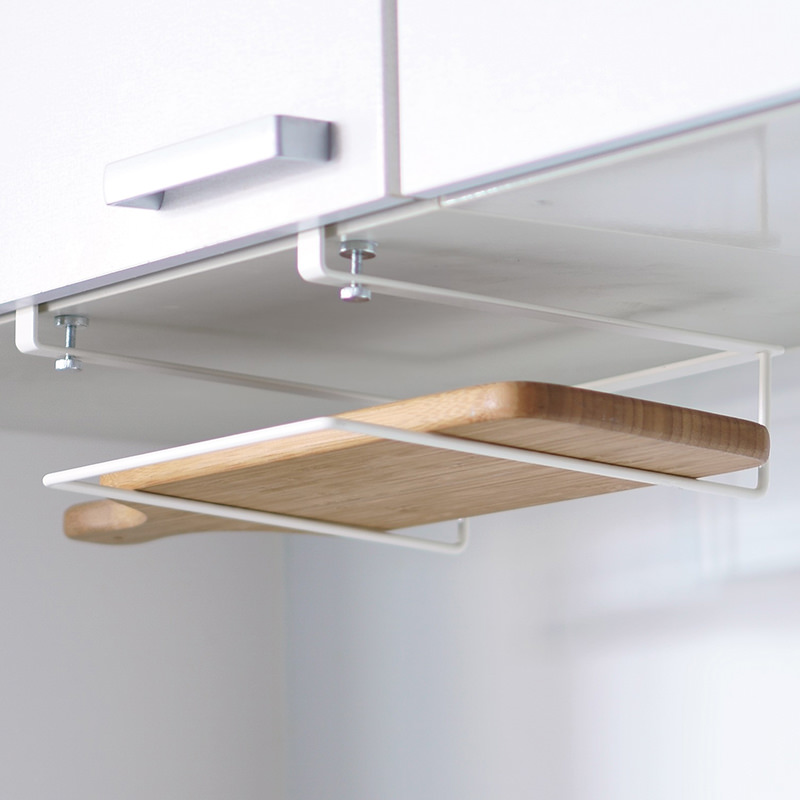 Cutting Board Rack Hanger