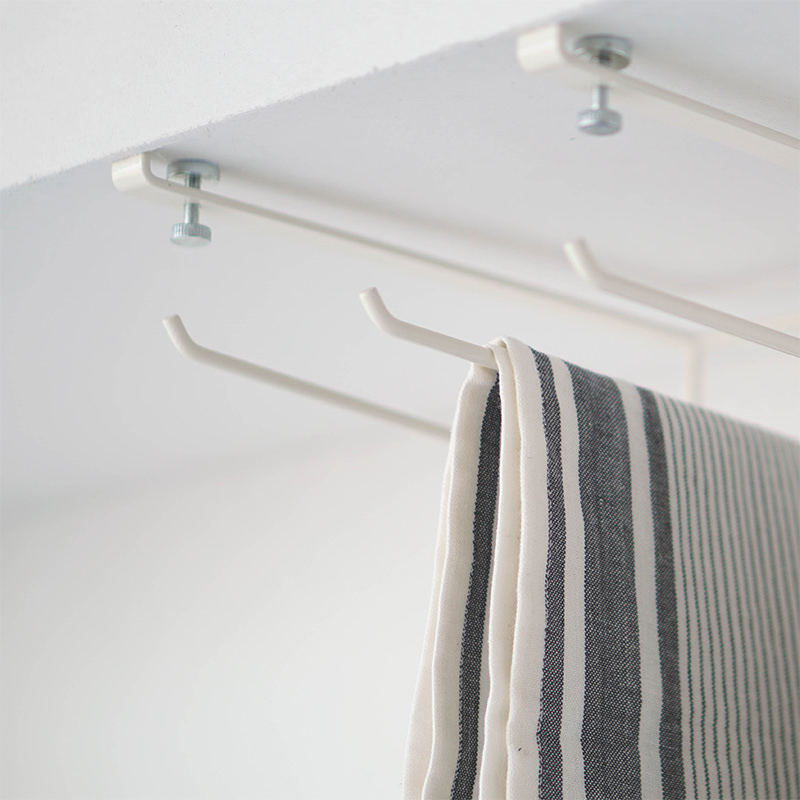 Kitchen Towel Hanger   PRODUCTS   HEIAN – Ingenuity for the ...