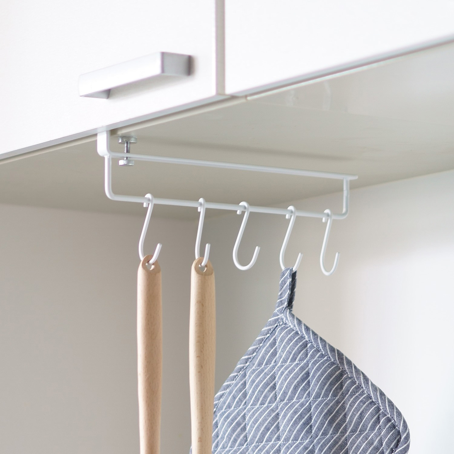 Kitchen Tool Hanger